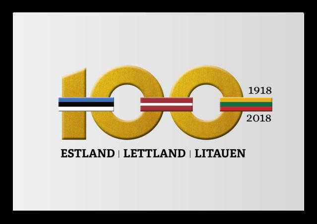estland 100