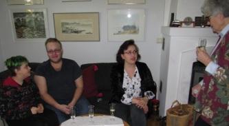 Gäster 2